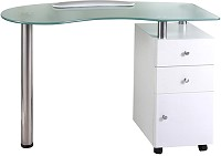 "Hairway Manicure table ""Nailstation I"""
