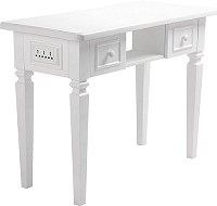 Hairway Nail Table
