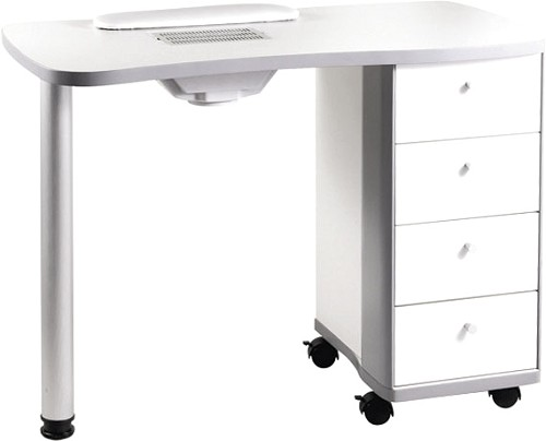Hairway Manicure table »Nailstation II«