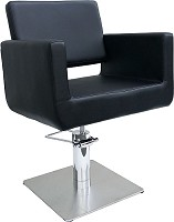"Hairway Styling chair ""Sandro""  Deluxe Edition"