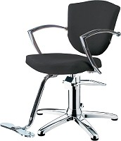 "Hairway Styling Chair ""Astra"""