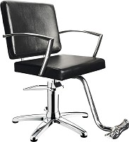 "Hairway Styling Chair ""Jazz"""