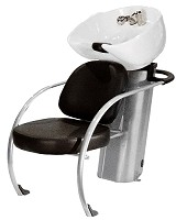 "Hairway Backwash Unit ""New York"""