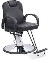 Hairway Barber chair »Visage«