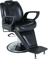 Hairway Barber chair »Exclusive«
