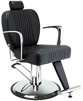 "Hairway Barber Chair ""Lord"""