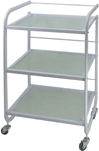 Hairway Beauty Service Trolley