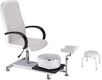 Hairway Pedicure Chair