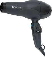 "Hairway Hair dryer ""San Marino Ionic"""