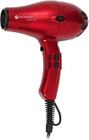 "Hairway Hair dryer ""Phoenix Ionic"""