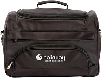 Hairway Tool Case