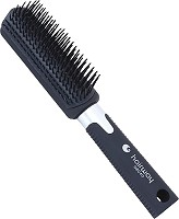 Hairway Hair brusch - Styler