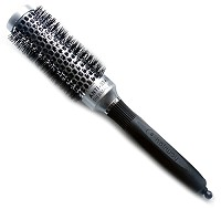 Hairway Antistatic Thermal Round Brush